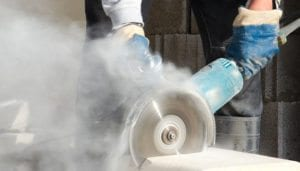 OSHA Ruling on Toxic Silica Dust Is Decades in the Making